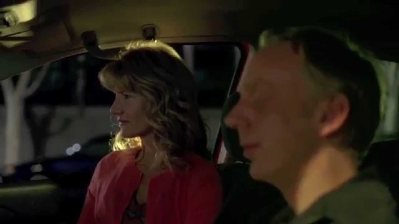 """Download Enlightened (HBO) - """"It felt good to feel alive for once."""""""