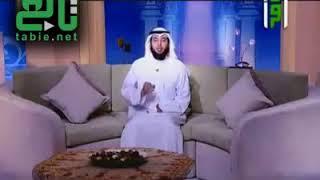 ما هي أفضل صيغة للدعاء للميت- الشيخ مشاري الخراز
