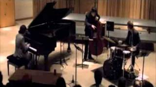 Shaw Nuff [Charlie Parker, Dizzy Gillespie]