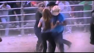 huapango Ej EL Caracol Bustamante tamps