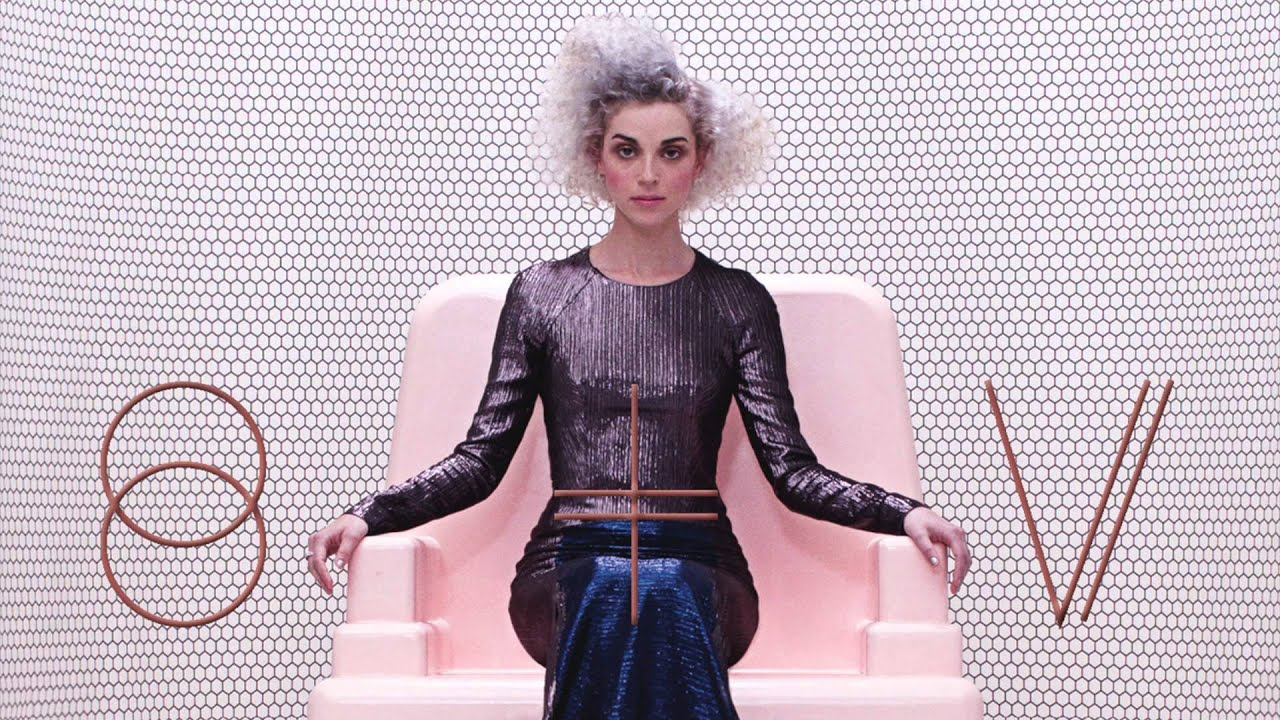st-vincent-birth-in-reverse-official-ilovestvincent1