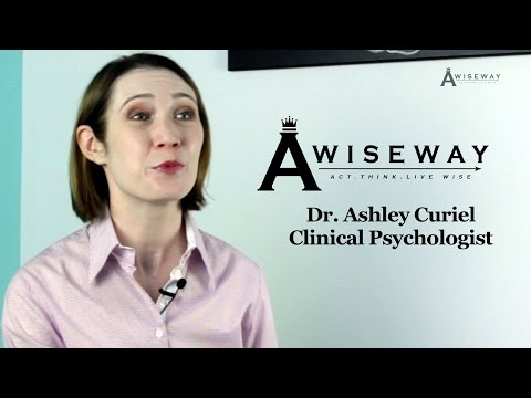 Why Are Ethics Essential in Practicing Clinical Psychology?