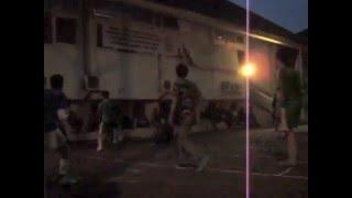 Video Persirupa vs Crewmunan - LSR IKJ 2008 download MP3, 3GP, MP4, WEBM, AVI, FLV Desember 2017