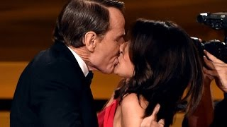 The 12 Most Viral Moments From the Emmy Awards