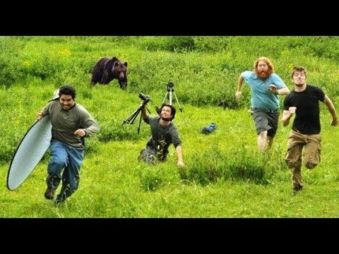 18-images-that-prove-that-being-a-wildlife-photographer-is-the-best-job-in-the-world!