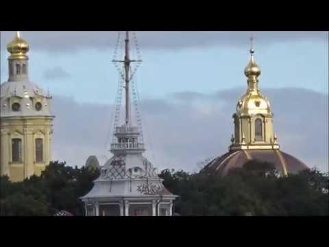 novostitravel Новости туризма в блогах