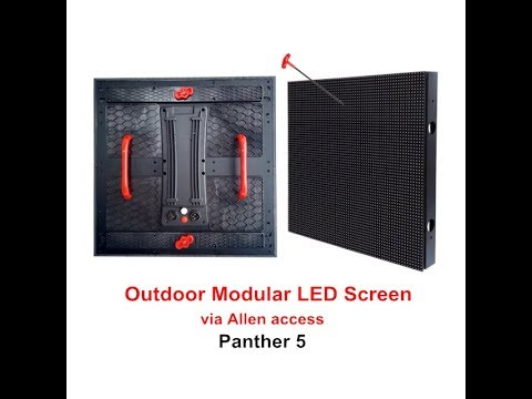 p3.9-p5.2-p10-outdoor-modular-led-signage-with-front-maintenance