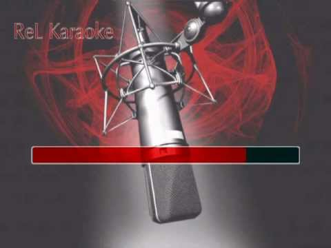 Kunsertu - Mokarta ( karaoke )