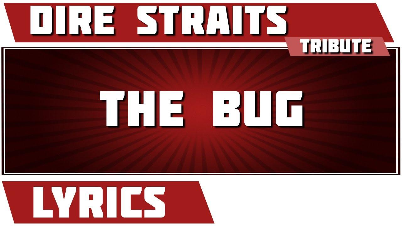 the-bug-dire-straits-tribute-lyrics-lyrics2stream