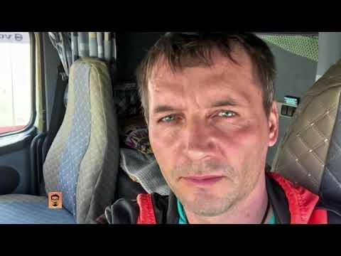 Смертельный рейс: что привело к катастрофе с автобусом в Забайкалье