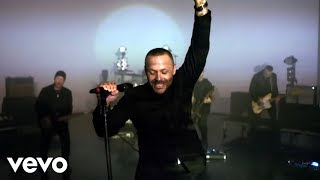 Blue October - Daylight (Official Video) YouTube Videos