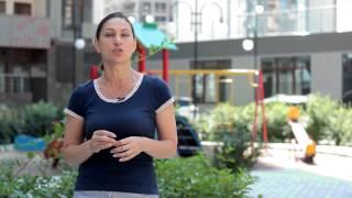 видео Образовательный тур на Мальту с руководителем