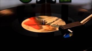 Baby It's Cold Outside // Zooey Deschanel and Leon Redbone [Vinyl]