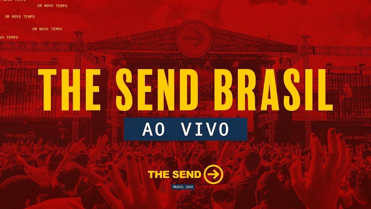 Sender Br