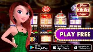 Free Slots - Pure Vegas
