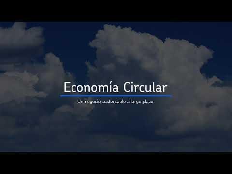 SKF, un modelo de negocio sustentable