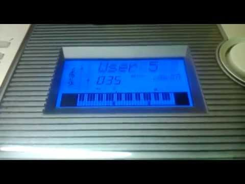 Theera Ulaa song-Ok kanmani ,Keyboard notes & chords