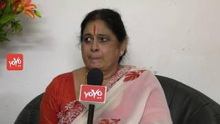 Ravi Teja's Mother on Bharath death and Drugs case - TV9