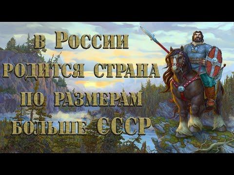 Краткое содержание «Левши» Лескова