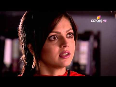 Madhubala   12th August 2013   Full Episode HD