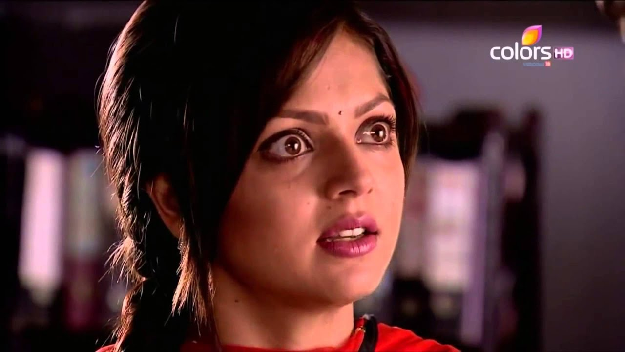 madhubala 12th august 2013 full episode hd  madhubala 11 march 2013 videoweed.php #3