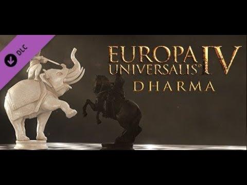 Europa Universalis 4 Pirate Bay of Janjira achievement guide