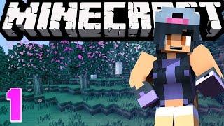 Minecraft Diaries Origins [Ep.1] - Royalty Reborn!