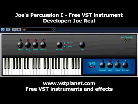 Xylophone Vst | freesongs4u