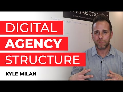 Digital Marketing Full Course For Beginners   Digital Marketing Complete Course   Simplilearn