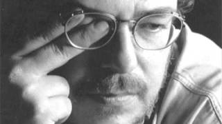 Laurentis Maxairitsas - Mexri aima na vgei