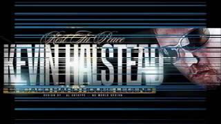 KEVIN HALSTEAD ( tributre original chicago hard house legend forever)