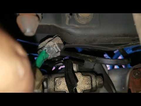 For Acura Legend NSX RL TL V6 Upstream Before Converter O2 Oxygen Sensors OEM