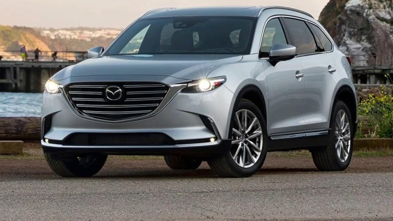 Kelebihan Kekurangan Mazda X7 Harga