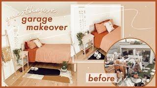 garage-makeover-in-just-7-days-wahlietv-ep671