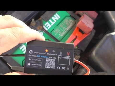 Repeat How to Repair Flashing or Flickering Dash Lights on