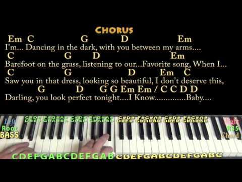 perfect-(ed-sheeran)-piano-cover-lesson-in-g-with-chords/lyrics