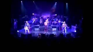 Tanzwut - Auferstehung (Live)