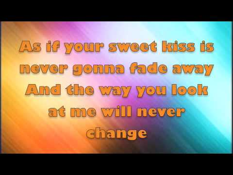 Sara Evans Song Lyrics | MetroLyrics