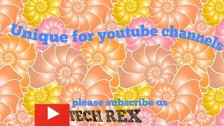 Youtube tips:choosing channel name.