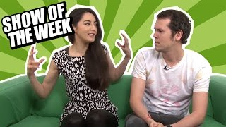 Show of the Week: Farming Simulator 15 with Co-op Farming Gameplay
