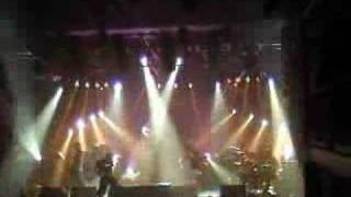 Masnada - le roi [live]
