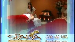 Welcome to Spada Salon & Day Spa - Fort Myers, FL