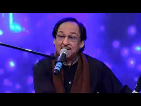 MASTAN PIYE JA YUN Ghulam Ali