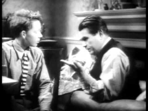 Alfred Hitchcock | Sabotage (1936) [ Thriller]  - Cinematheque - Classic Movies Channel