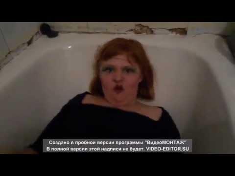 Видео приколы: МИНИ -