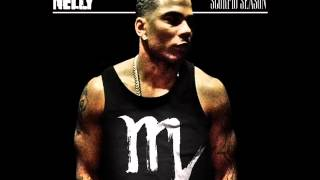04. Nelly - Girl Drop That (Prod. Detail) Mp3