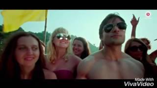 Love Ke Fundey Movie Trailer