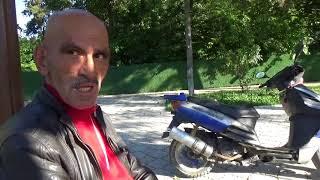 Video Mahmut Coşkun Hüseyin Oruç ölmeden neler anlatmıştı