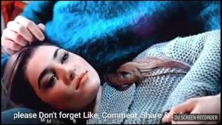 Murat & hayat most beautiful video And most beautiful  song kaun tujhe yu pyaar karega