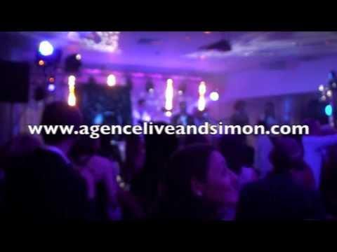 AGENCE LIVE - 2014 en musique !